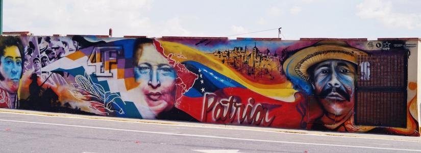 muro-bolivar-2