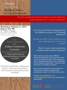 BB_Julian Gutierrez Feb 11 2015