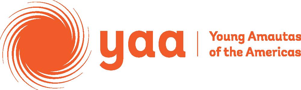 Young Amautas of the Americas logo RGB_HORIZONTAL
