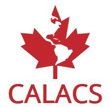 CALACS