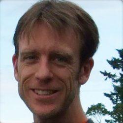 David Szablowski